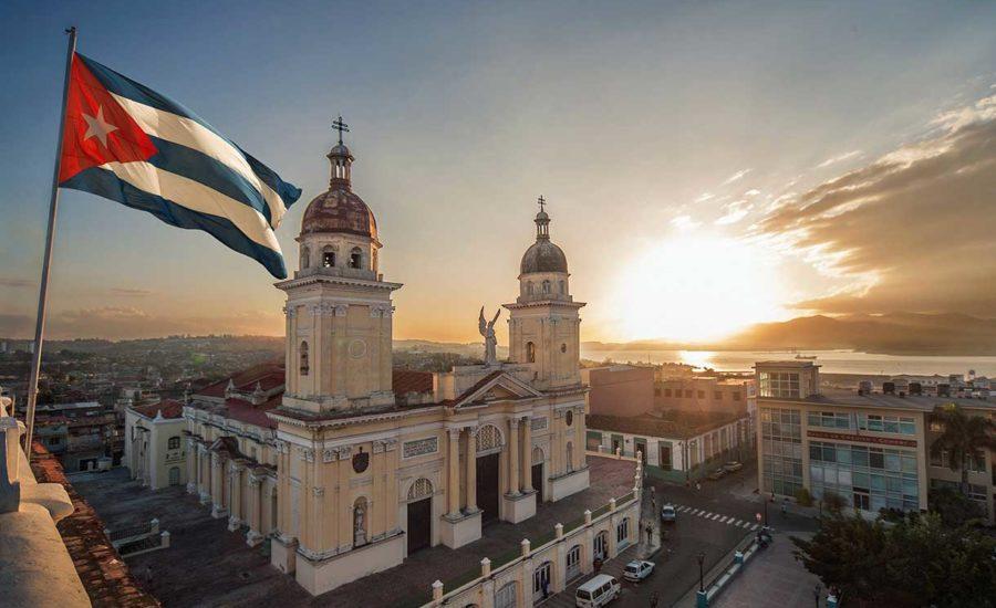 L' Oriente Cubano – Tour 13 giorni 12 notti