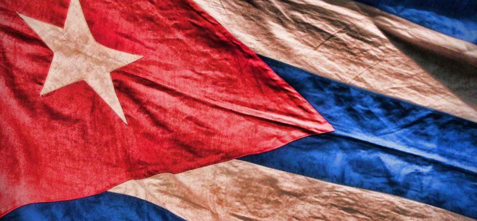 a Cuba con Manolo - Tour