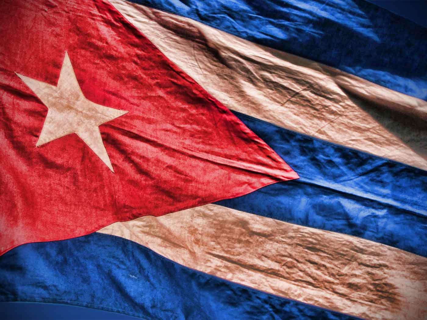 Cosa resta oggi del mito di Ernesto Guevara - a Cuba con Manolo 4fe5e4883c60