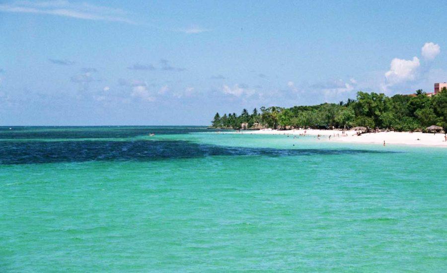 Tutta Cuba – Coast to Coast – 18 giorni